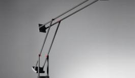 Lampade Design a LED per arredare casa