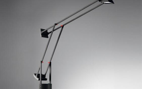 Lampade design a led per arredare casa led service - Lampade a led per casa ...