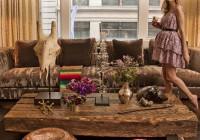8 idee per decorare un piccolo salotto