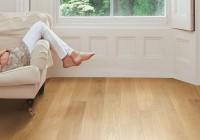 Consigli per illuminare gli ambienti della casa