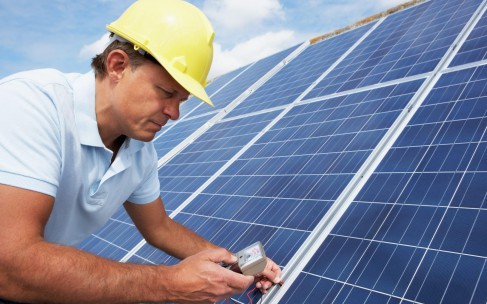 5 parametri pratici per scegliere un pannello fotovoltaico