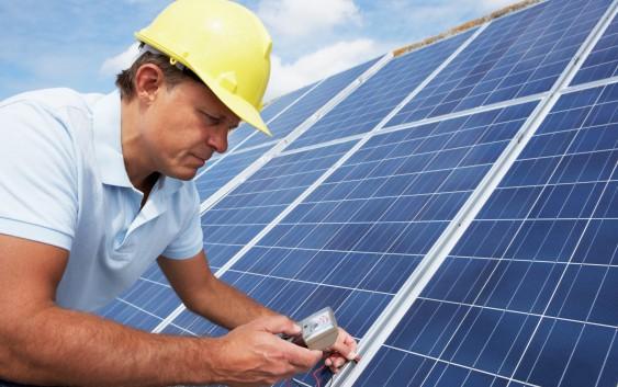 scegliere-pannello-solare