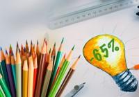 Ecobonus e detrazioni fiscali: quali novità per il 2017?