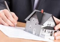 Viaggio tra le assicurazione per la casa: quale scegliere?
