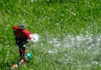 Come si installano le Elettrovalvole per irrigazione?