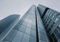 Soluzioni in metallo per l'architettura
