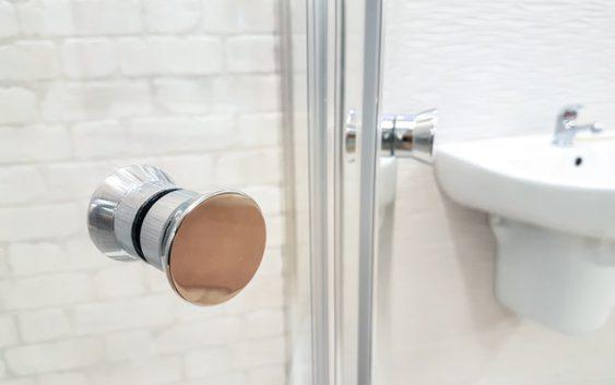 colombo design consigli per arredare il bagno led service