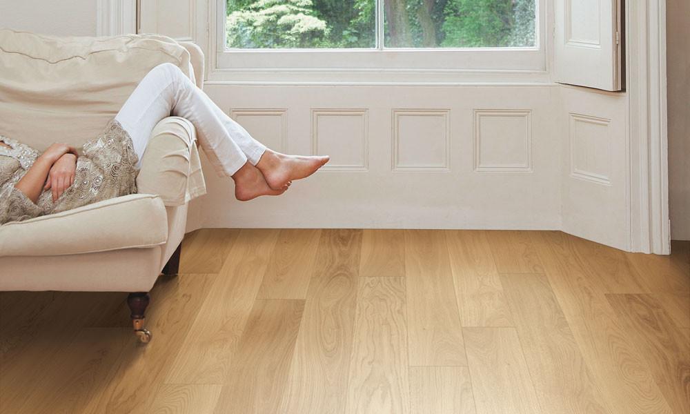 5 tipi di pavimenti popolari nel 2016 led service for Tipi di arredamento