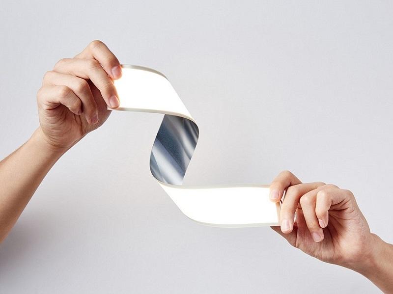 Tecnologia OLED