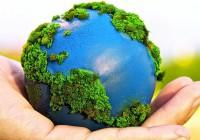Impiantistica Industriale per la sanificazione degli ambienti