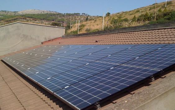 Costi Smaltimento Pannelli Fotovoltaici