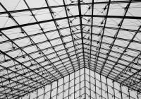 Strutture in acciaio per capannoni: leggerezza, sicurezza e versatilità