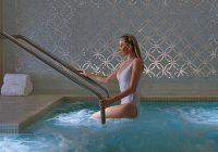 Come illuminare la piscina con il Led: consigli pratici per non sbagliare